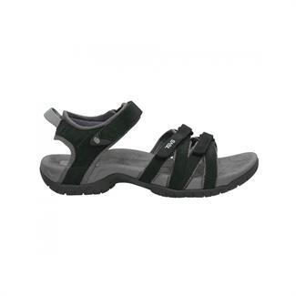 Teva W's Tirra Leather sandalen