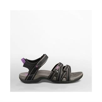 Teva W's Tirra sandalen