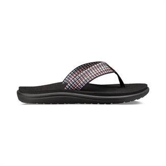 Teva W's Voya Flip slippers
