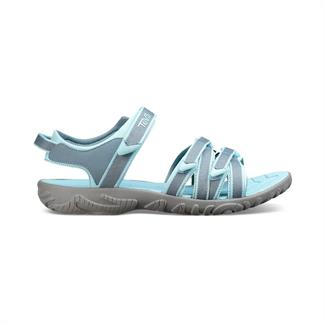 Teva Youth Citadel sandalen