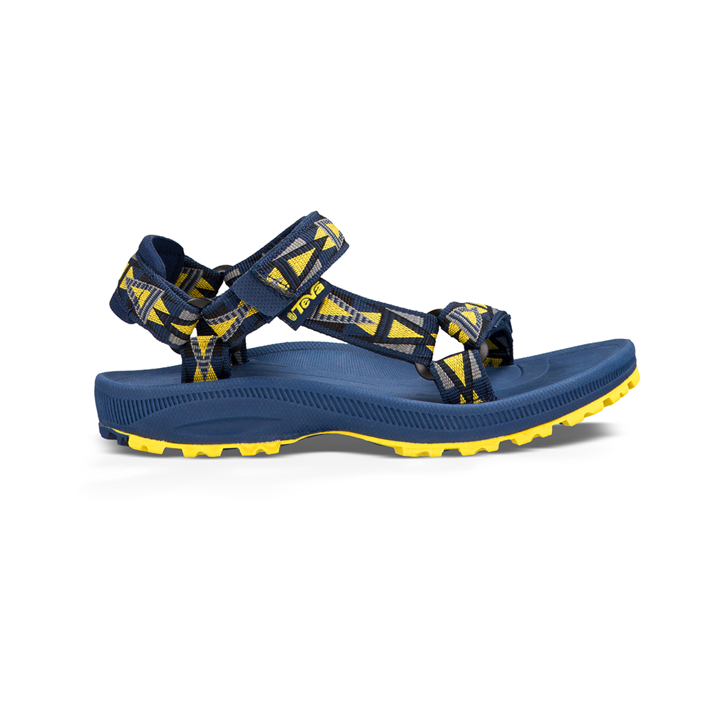 Teva Youth Hurricane 2 sandalen