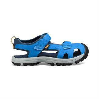 Teva Youth Hurricane Toe Pro sandalen