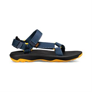 Teva Youth Hurricane XLT2 sandalen