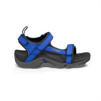 Teva Youth Tanza sandalen