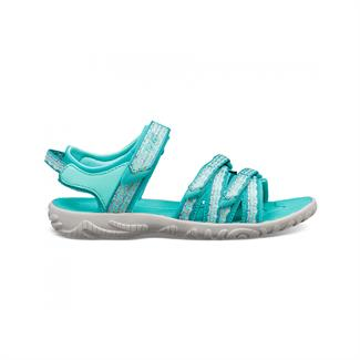 Teva Youth Tirra sandalen