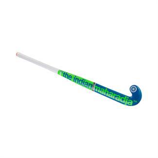 The Indian Maharadja 9_Gravity 40 hockeystick