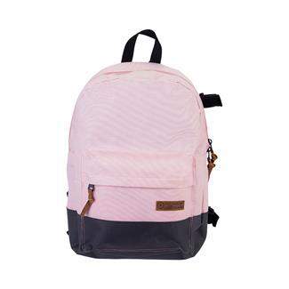 The Indian Maharadja Backpack CMX
