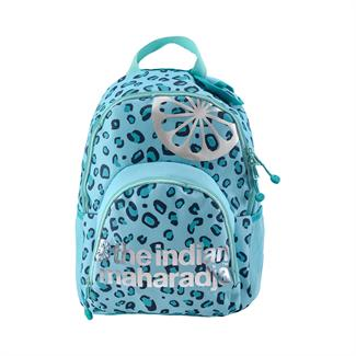 The Indian Maharadja Backpack CSP JR