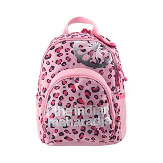 The Indian Maharadja Backpack CSP JR