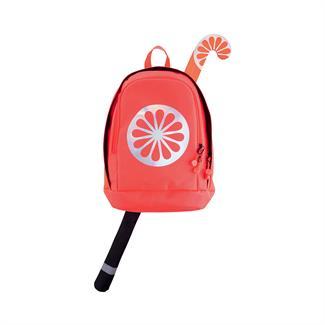 The Indian Maharadja Backpack CSS JR