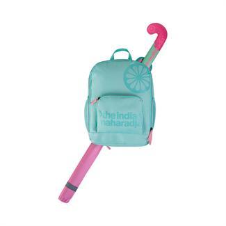 The Indian Maharadja Backpack CSX JR
