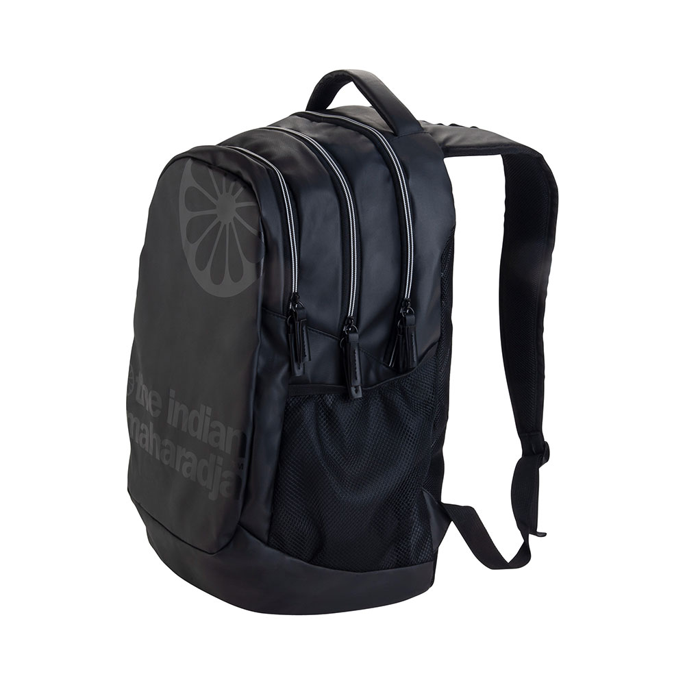The Indian Maharadja Backpack PLX