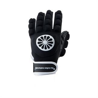 The Indian Maharadja Glove LH full