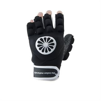 The Indian Maharadja Glove LH half