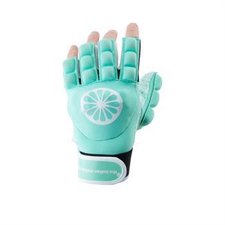 The Indian Maharadja Glove LH half