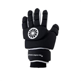 The Indian Maharadja Glove Pro LH full