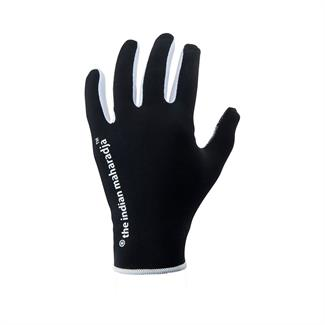 The Indian Maharadja Glove Pro Winter (paar)