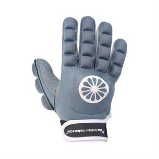 The Indian Maharadja Glove RH full
