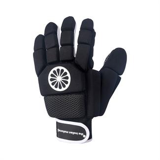 The Indian Maharadja Glove Ultra LH full