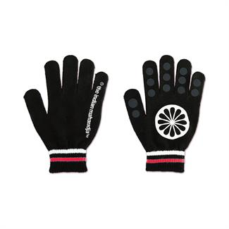 The Indian Maharadja Glove Winter (paar)