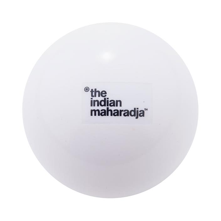 the-indian-maharadja-hockeybal