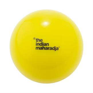 The Indian Maharadja indoorbal