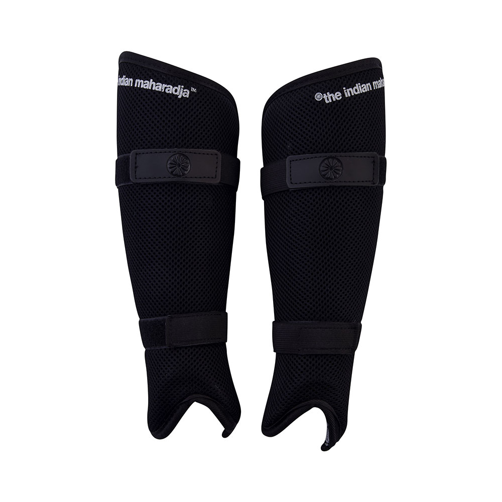 The Indian Maharadja shinguard mesh SR