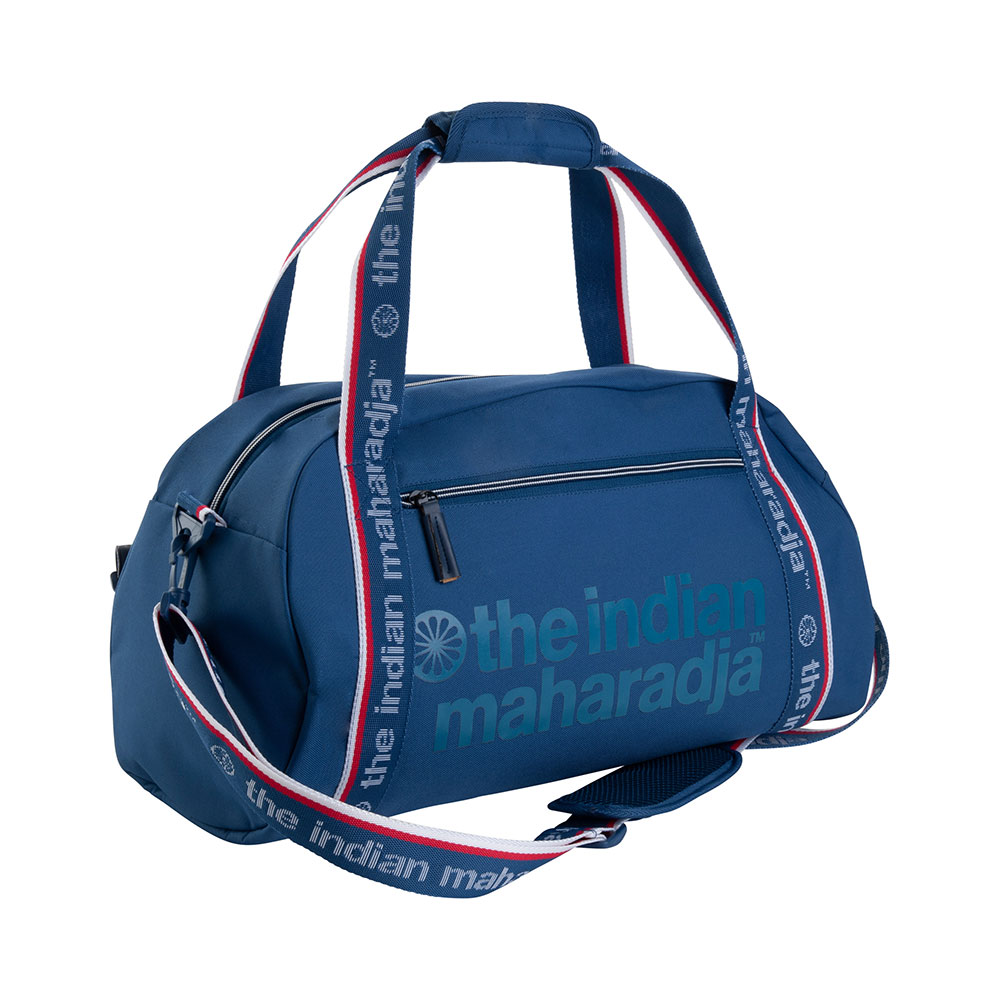 The Indian Maharadja Sportsbag CMX
