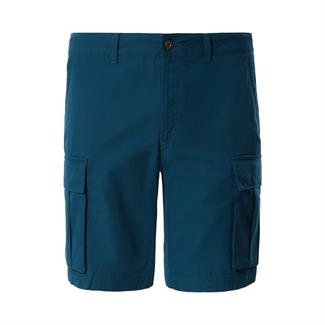 The North Face Anticline Short heren