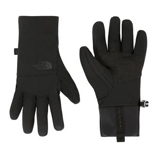 The North Face Apex+ Etip Gloves dames
