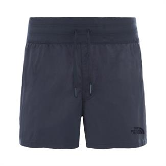The North Face Aphrodite Short Dames