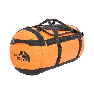 The North Face Base Camp Duffel L '20