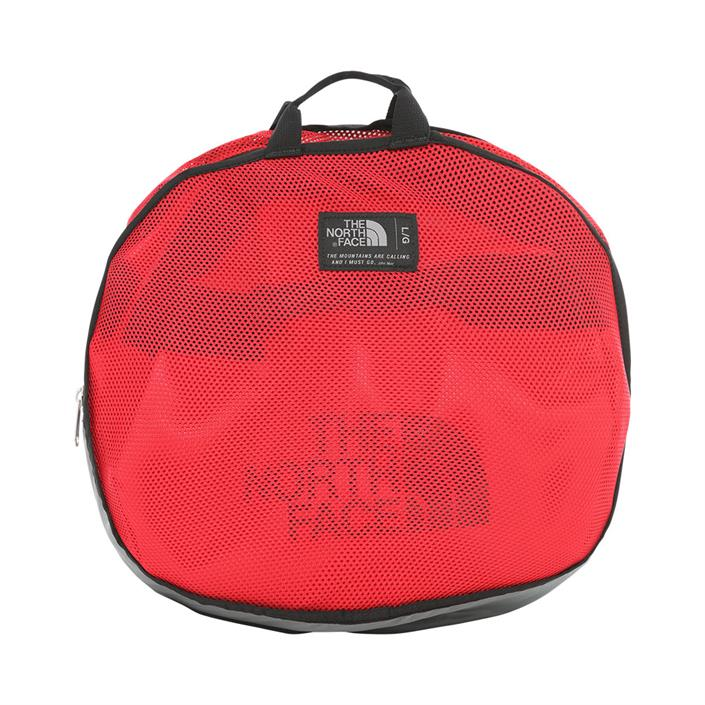 the-north-face-base-camp-duffel-l-20
