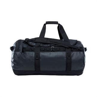 The North Face Base Camp Duffel M '20