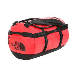 The North Face Base Camp Duffel S '20