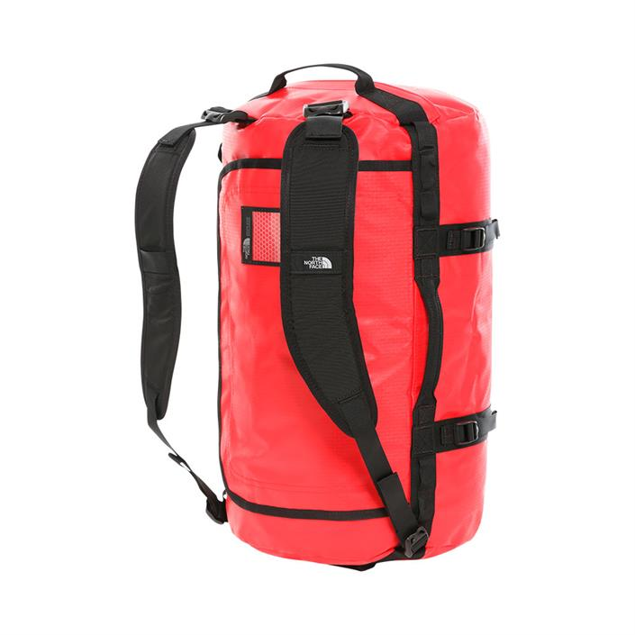 the-north-face-base-camp-duffel-s-20