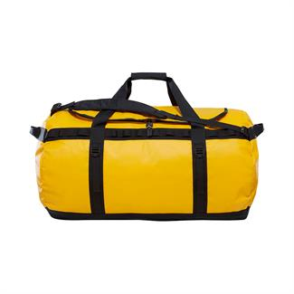 The North Face Base Camp Duffel XL '20