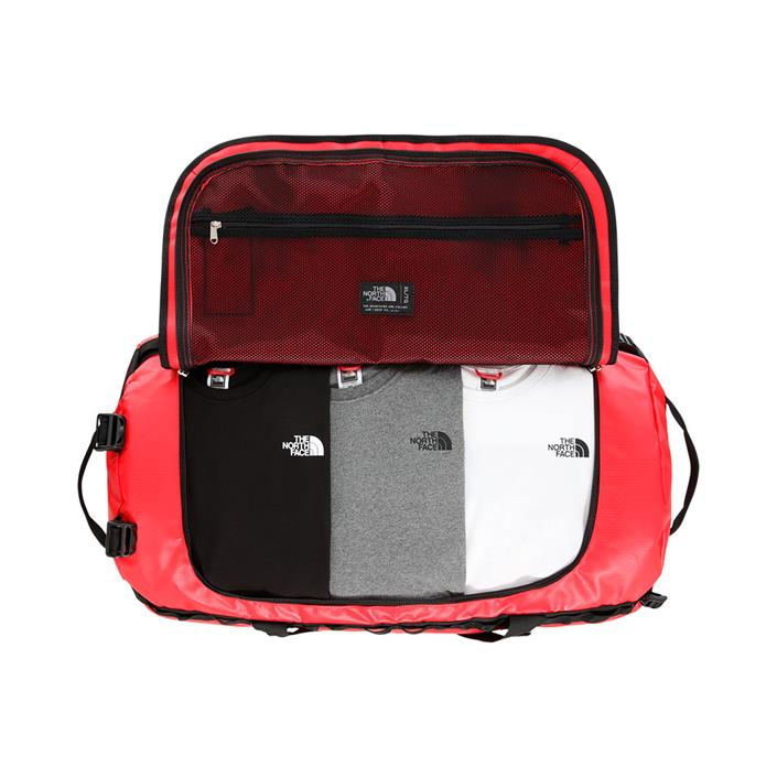 the-north-face-base-camp-duffel-xl-20