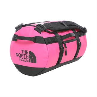 The North Face Base Camp Duffel XS '20