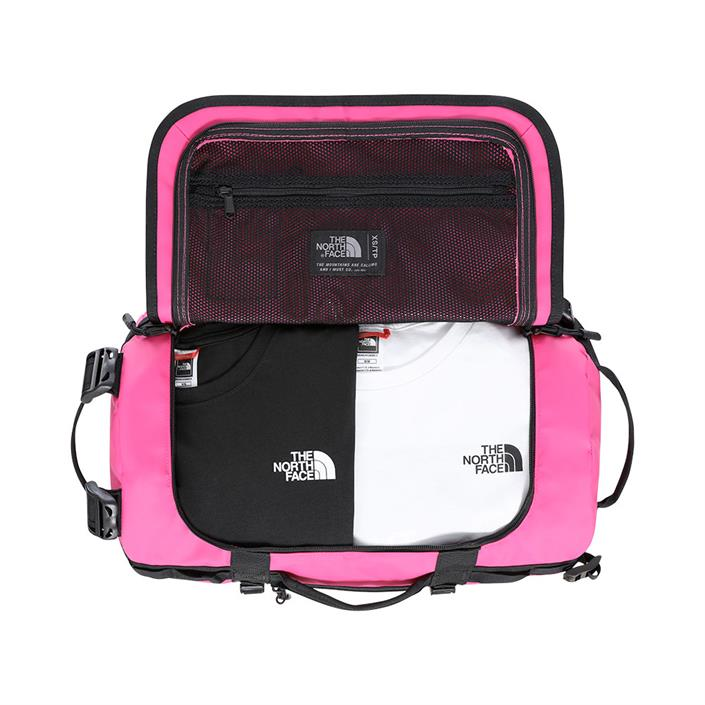 the-north-face-base-camp-duffel-xs-20