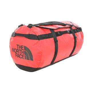 The North Face Base Camp Duffel XXL '20
