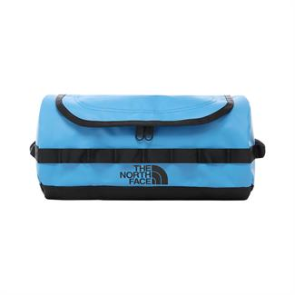 The North Face Base Camp Travel Canister L '20