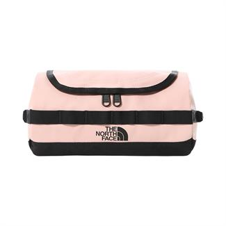 The North Face Base Camp Travel Canister S '20