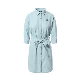 The North Face Bernina Dress dames