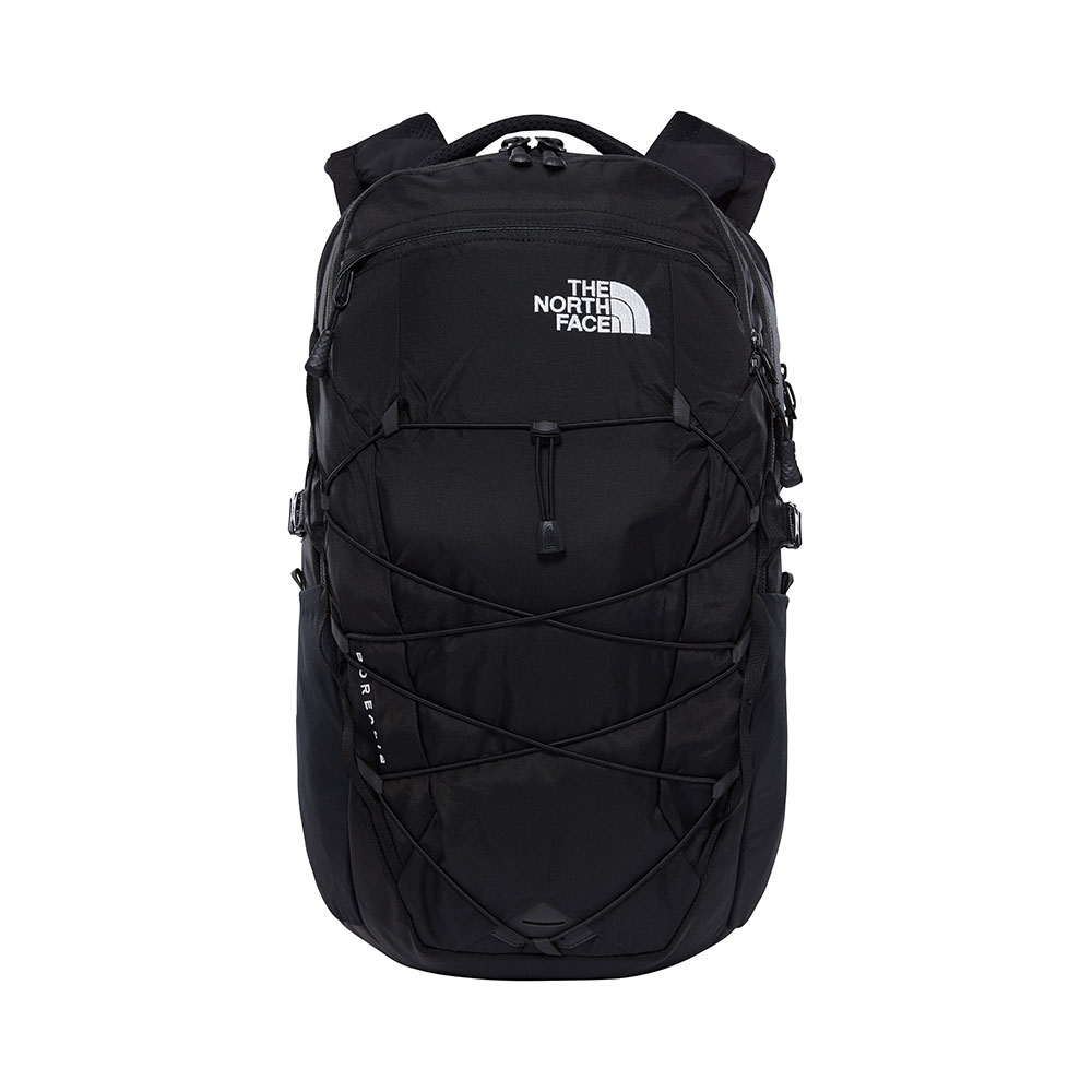 The North Face Borealis '18 dagrugzak