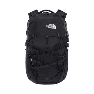 The North Face Borealis '20 dagrugzak