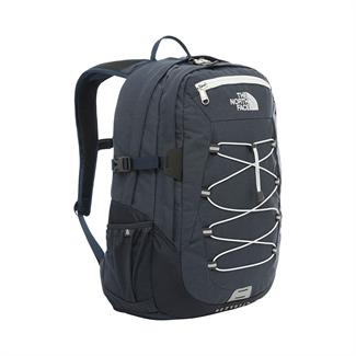 The North Face Borealis Classic '20 dagrugzak