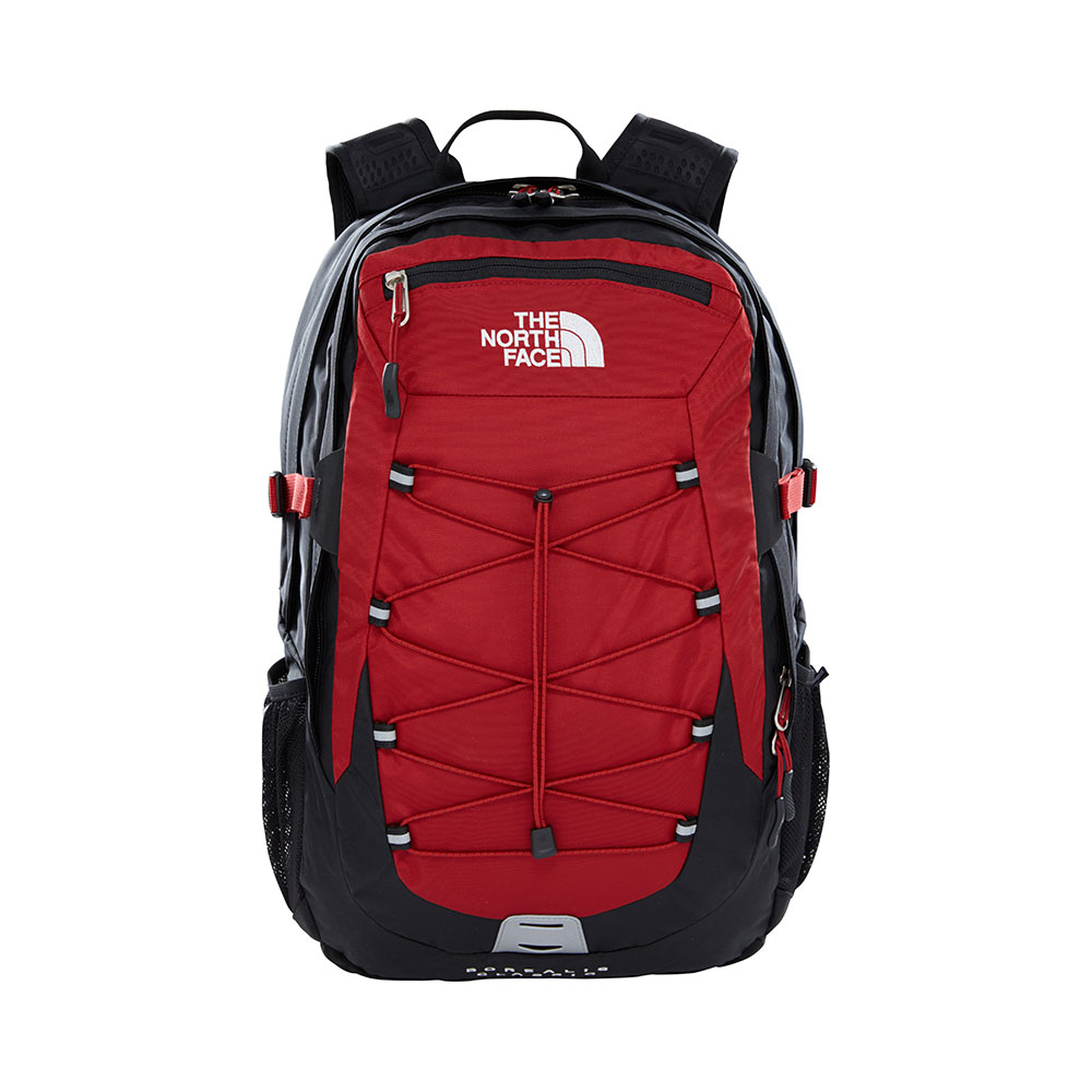 The North Face Borealis Classic dagrugzak