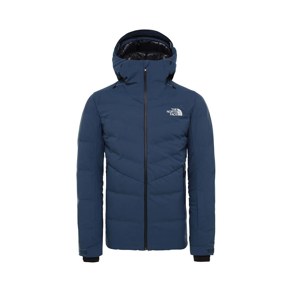 The North Face Cirque Down Jacket