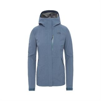 The North Face Dryzzle FutureLight Jacket Dames